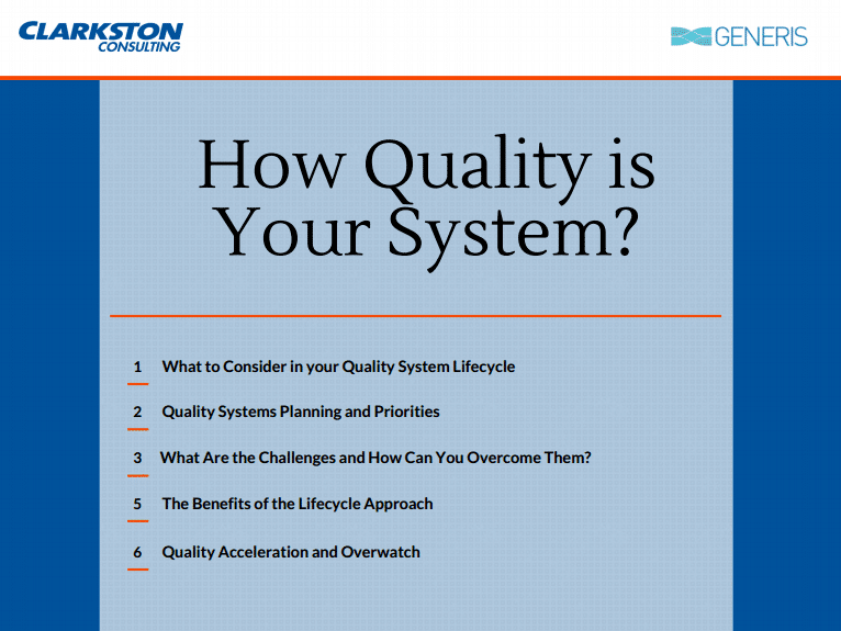 how-quality-is-your-system