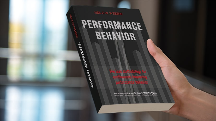 performance-behavior-book-web.jpg